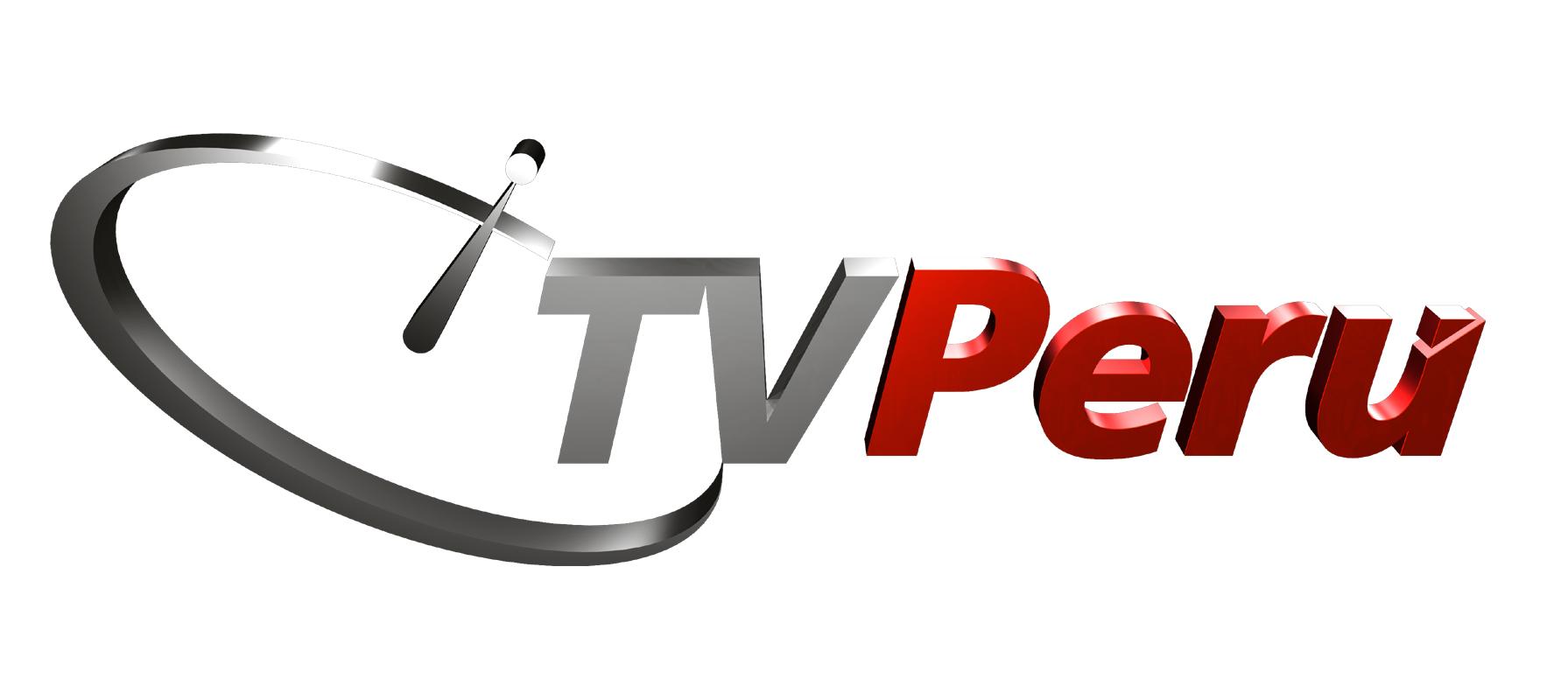 TVPeru